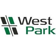 1485017764 westparkcolorstack   300x300