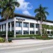 Keller Williams Realty of the treasure coast, Stuart FL