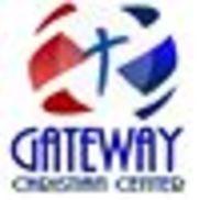 Gateway Christian Center, Valley Stream NY