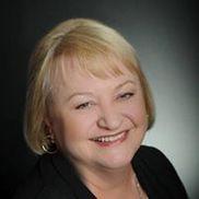 Meg Scott, Realtor, Satellite Beach FL