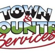 Town & Country Services, Inc, Greenland NH