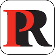 Price & Ramey, Inc., Kingsport TN