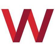 Wilkinson ERA Real Estate, Charlotte NC