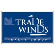 TradeWinds Realty Group llc - Massachusetts Real Estate Network llc, Braintree MA