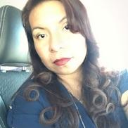 Qualified Spanish Interpreter , Anaheim CA