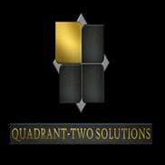 Quadrant-Two Solutions, Overland Park KS