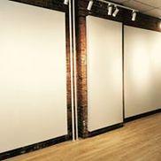 Wallack Galleries, Ottawa ON