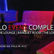 TLO Event Complex, Philadelphia PA
