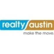 Donna Ciccarelli, REALTOR @ Realty Austin, Austin TX