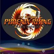 Phoenix Rising Radio Network, Saint Cloud FL