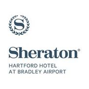 Sheraton Hartford Hotel at Bradley Airport, Windsor Locks CT