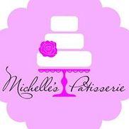 Michelle's Patisserie, Austin TX