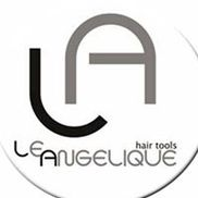 Le Angelique Professional Hair Tools and Accessories., North Hollywood CA