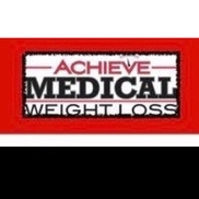Achieve Medical Weight Loss Tupelo Ms Alignable