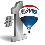 RE/MAX Crown Real Estate-Curtus Collins, Regina SK