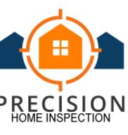 Precision Home Inspections, Souderton PA