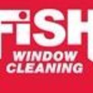 Done right home improvements hapeville area alignable for Fish window cleaning