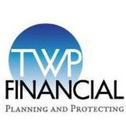 TWP Financial, Los Angeles CA