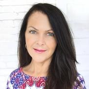 Maria Minico Hayes-Garceau Realty, Bel Air MD