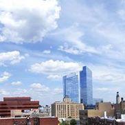 T Square Properties, Inc, White Plains NY