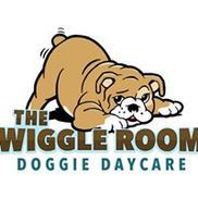 The Wiggle Room, Middletown RI