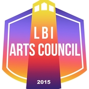 LBI Arts Council, Ship Bottom NJ