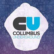 ColumbusUnderground.com, Columbus OH