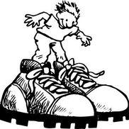 Big Shoe Media, Ottawa ON