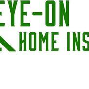 EYE-ON HOME INSPECTION, LLC, Westminster MD