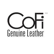 CoFi Leathers, Denver CO