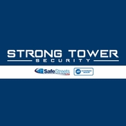 Strong Tower Security, Bowie MD
