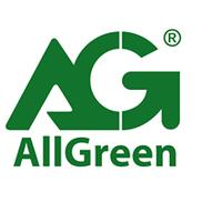 AllGreen, Irvine CA