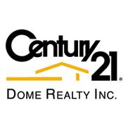 Leah Kew - Century 21 Dome Realty Inc., Regina SK
