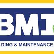 BMI - Ottawa General Contractor, Ottawa ON