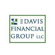 The Davis Financial Group, Hadley MA