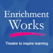 Enrichment Works, Van Nuys CA