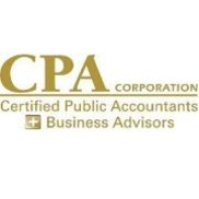 CPA Corporation, Roseville CA
