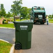 Grand Sanitation Service, Plainfield NJ