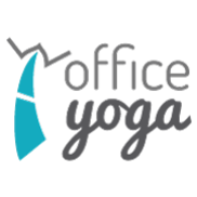 Office Yoga, San Francisco CA
