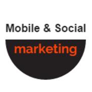 Mobile & Social Marketing | Kemat Consulting, Regina SK