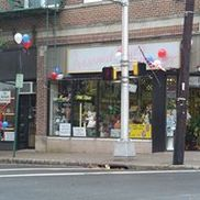 A Personal Touch Florist, Nutley NJ