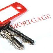 Trinity Mortgage Corp  - Barry Worman - Owner, Buena Vista SK