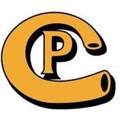 Canyon Plumbing & Heating Ltd., Calgary AB