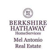 Byron Ford, Berkshire Hathaway HomeServices, Mel Antonio RE, New Bedford MA