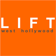 Lift West Hollywood, West Hollywood CA