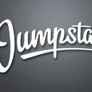 Jumpstart Music, Austin TX