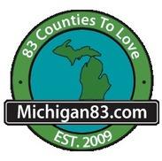 Michigan83.com & GreatLakesGreatTimes.com, Grayling MI