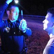 South Carolina DUI Defense, Murrells Inlet SC
