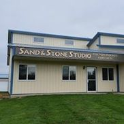 Sand & Stone Studio, LLC, Lake Geneva WI