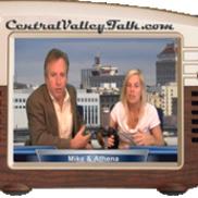 Central Valley Talk, Fresno CA